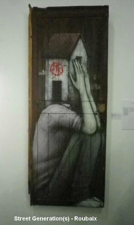 streetartRbx42a