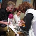 Sassenage Avril 2006 056