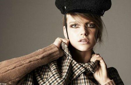 Mode-tendance-look-imprimes-carreaux-p120-121_galerie_principal (2)