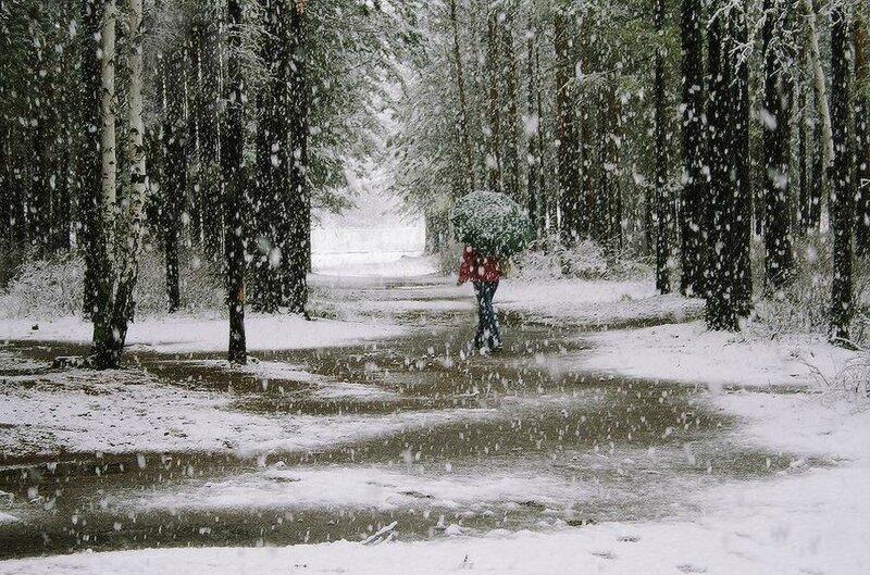 hiver1 [800x600]