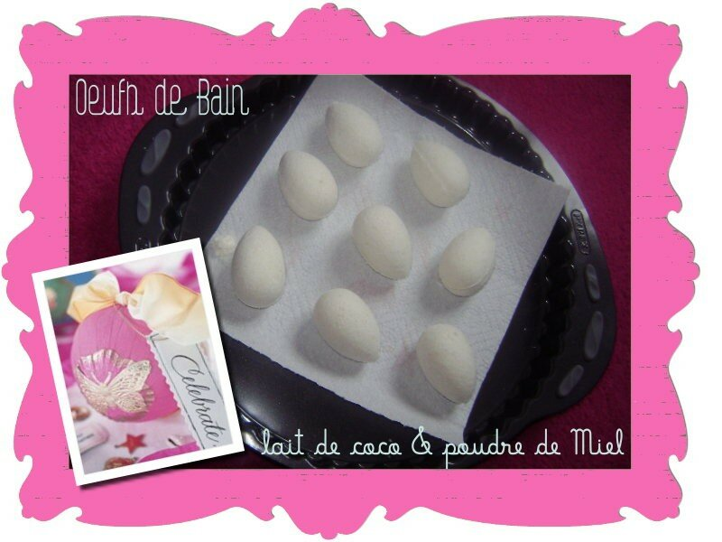 oeuf_de_bain_lait_coco_et_poudre_de_miel