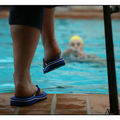 natation synchro 157 copie
