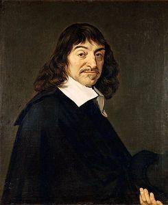 490px_Frans_Hals___Portret_van_Ren_C3_A9_Descartes