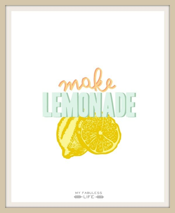 make_lemonade1