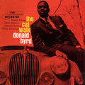 Donald Byrd - 1961 - The Cat Walk (Blue Note)
