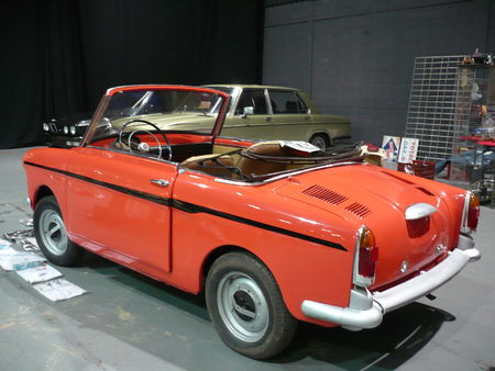 AUTOBIANCHI_Bianchina_cabriolet_Offenbourg__2_