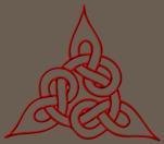 Trifolia creux