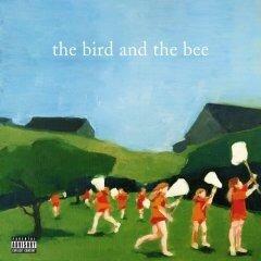birdandthebee_big