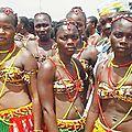 festival: les trésors de la culture massa culture