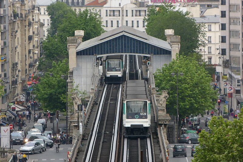 190512_MP73bir-hakeim2