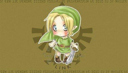 chibi_link02