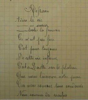 craonne_manuscrite