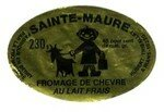 Sainte_MAure