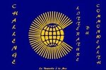 logo-challenge-littc3a9rature-culture-du-commonwealth