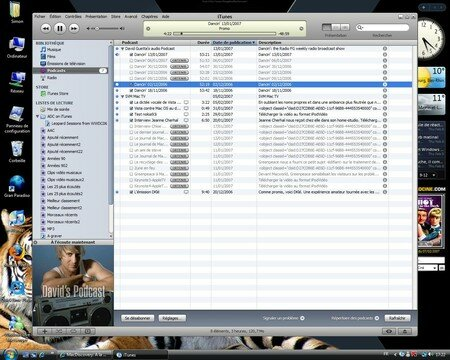 windowsvista_itunes