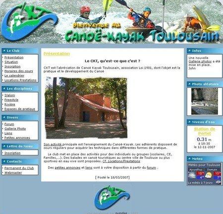 capture__cran_site_CKT_fini
