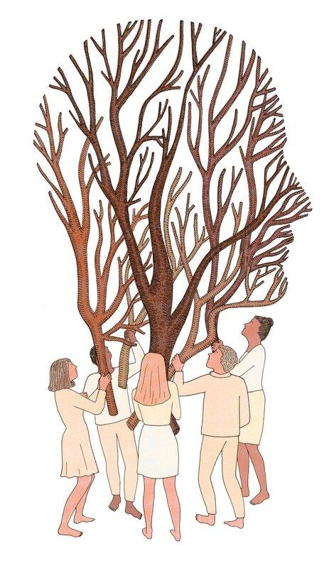 arbre-def-bis-web