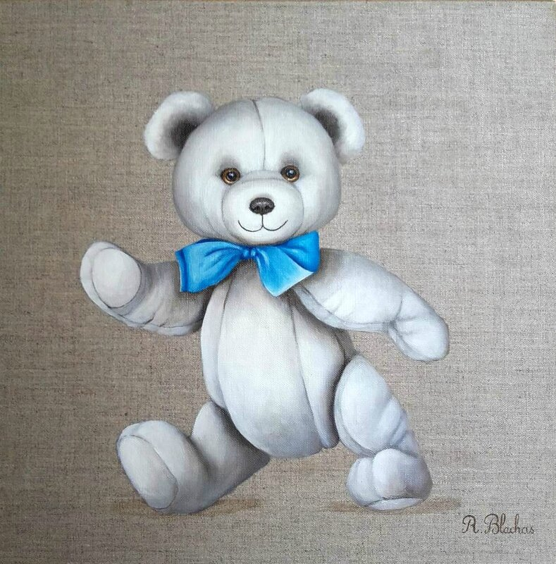 2017 40x40 petit ours blanc-001