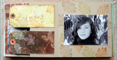mini_album_automne_16
