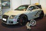 Auto_tuning_Audi_TT_Sport_Edition