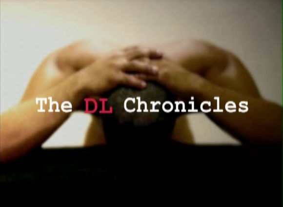 TheDLChronicles