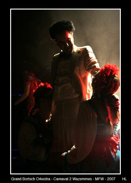 GrandBortschOrkestra-CarnavalWazemmes-2007-187