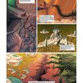 page-2-lord-of-the-rift