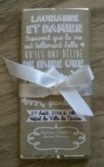 2016- Faire part mariage Damien-1