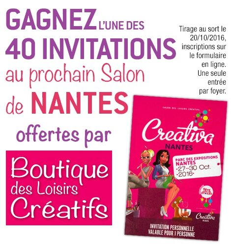 facebook-invitations-Nantes
