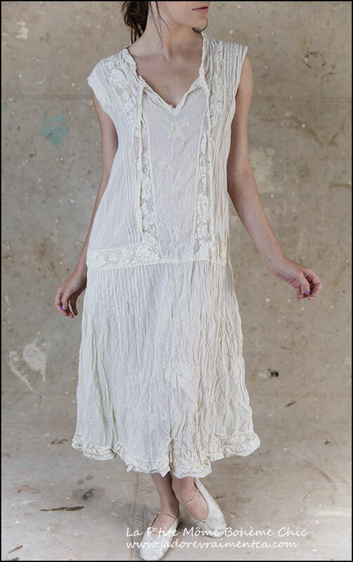 Evelien-Dress 401-Antique White.jpg