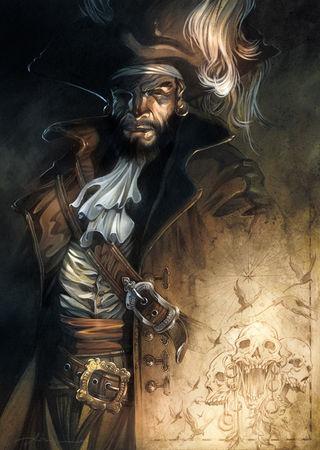 capitaine_pirate