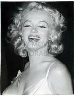 by_gary_wagner-MONROE__MARILYN_-_PRINCE_AND_THE_SHOWGIRL_PREMIERE_19_68172