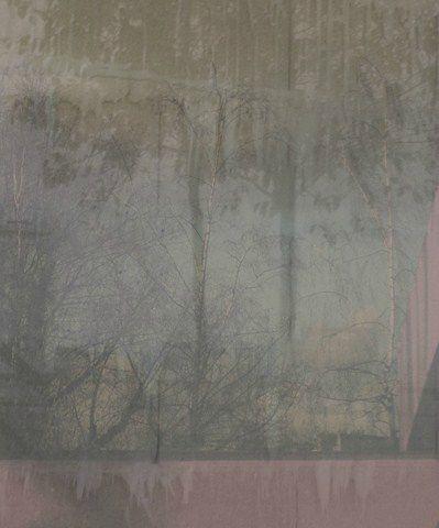beaugrenelle japonais [640x480]