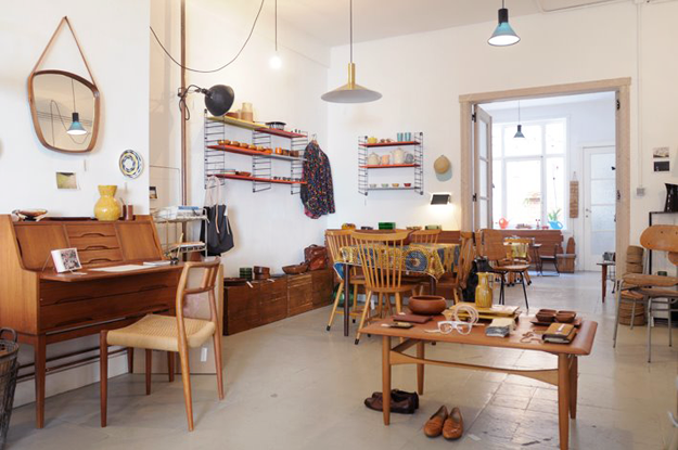 atelier-solar-shop-anvers-vintage_selected-by-13zor_1