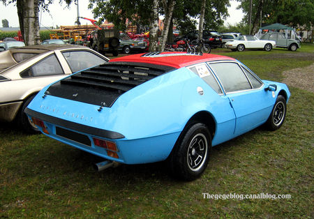 Alpine_A310_1600_VF_injection__1974_1976__5_me_F_te_Autor_tro__tang_d__Ohnenheim__02