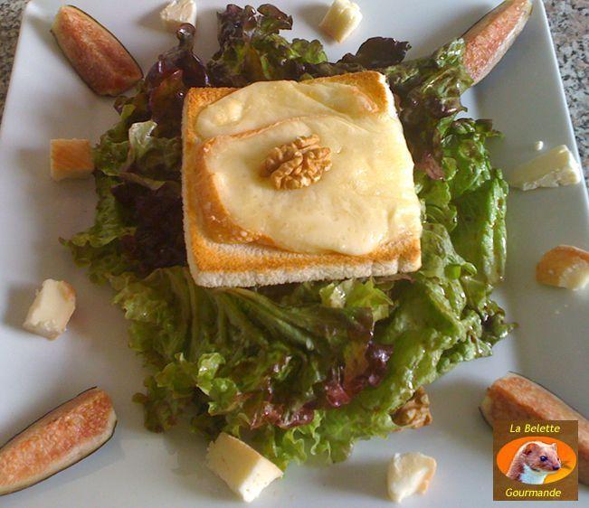 SaladeMaroilles
