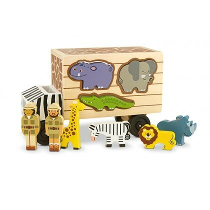 animal-rescue-shape-sorting-truck-wooden-toy