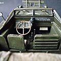 DUKW GMC PICT1972