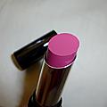 Des lèvres de latex avec kiko !