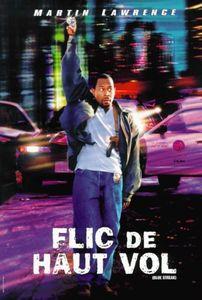 flic_de_haut_vol,0