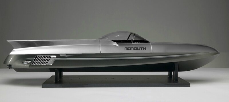 audi-a30-powerboat-concept-22
