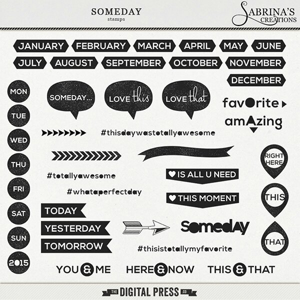 sc_someday_stamps_preview
