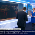 carolinedieudonne08.2015_12_11_premiereditionBFMTV