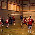 2011-06-17_finales_volley_IMG_5499