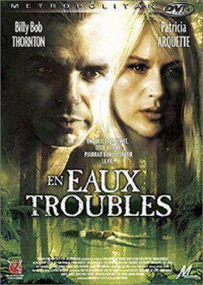 Film_en_Eaux_Troubles