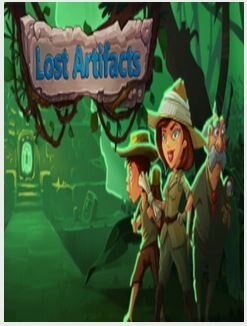 lost_artifacts