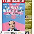 Humanite21juin2013