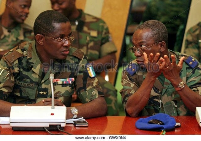 general-philippe-mangou-l-the-chief-of-staff-of-the-ivory-coast-national-gwx9n4