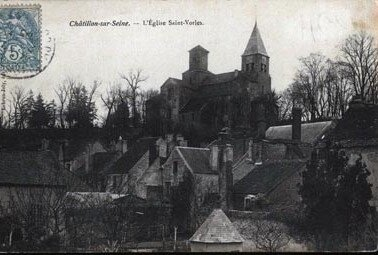 chatillon-sur-seine thierry-21 (45)