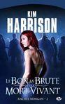 book_coverfull_rachel_morgan__tome_2___le_bon__la_brute_et_le_mort_vivant_51287